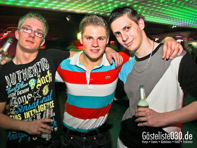 https://www.gaesteliste030.de/Partyfoto #108 Soda Berlin vom 13.04.2012