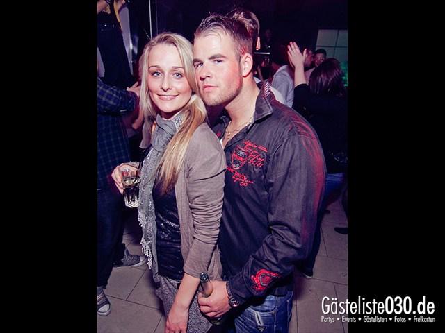 https://www.gaesteliste030.de/Partyfoto #29 Pulsar Berlin Berlin vom 06.01.2012