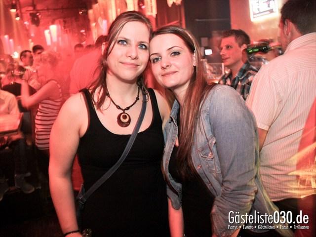 https://www.gaesteliste030.de/Partyfoto #106 Soda Berlin vom 14.04.2012