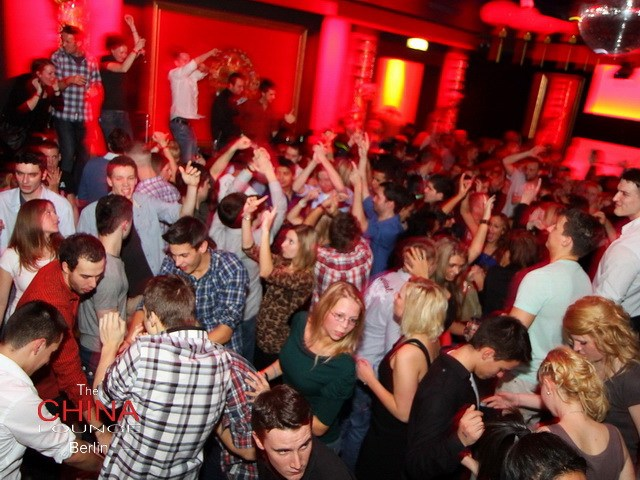 https://www.gaesteliste030.de/Partyfoto #38 China Lounge Berlin vom 17.12.2011