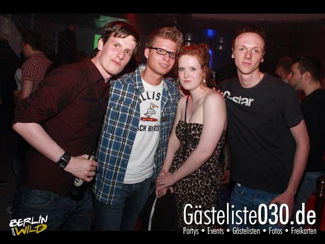 https://www.gaesteliste030.de/Partyfoto #29 E4 Berlin vom 28.04.2012