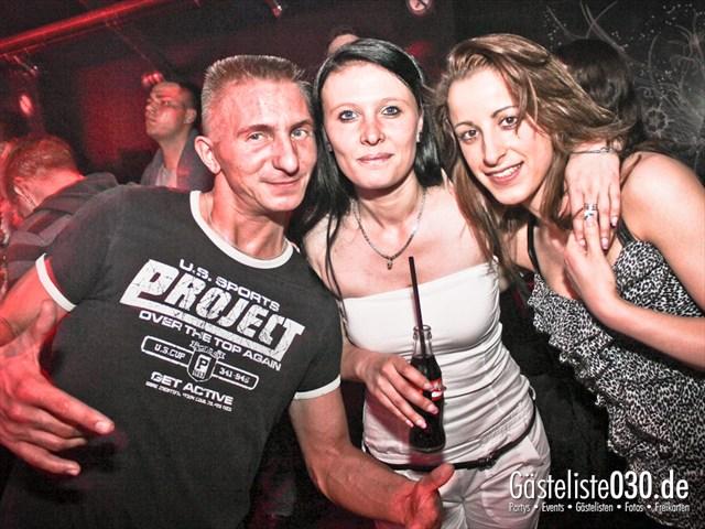https://www.gaesteliste030.de/Partyfoto #84 Soda Berlin vom 27.04.2012