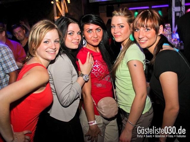 https://www.gaesteliste030.de/Partyfoto #8 Soda Berlin vom 04.05.2012