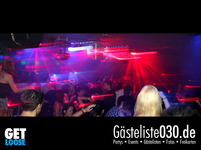 https://www.gaesteliste030.de/Partyfoto #18 Club R8 Berlin vom 27.01.2012