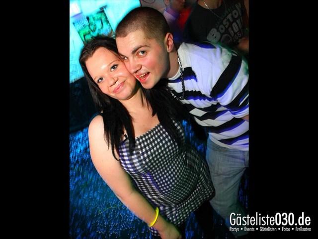 https://www.gaesteliste030.de/Partyfoto #97 Q-Dorf Berlin vom 04.05.2012