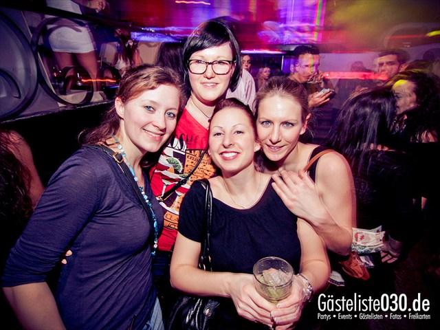 https://www.gaesteliste030.de/Partyfoto #36 Adagio Berlin vom 02.03.2012