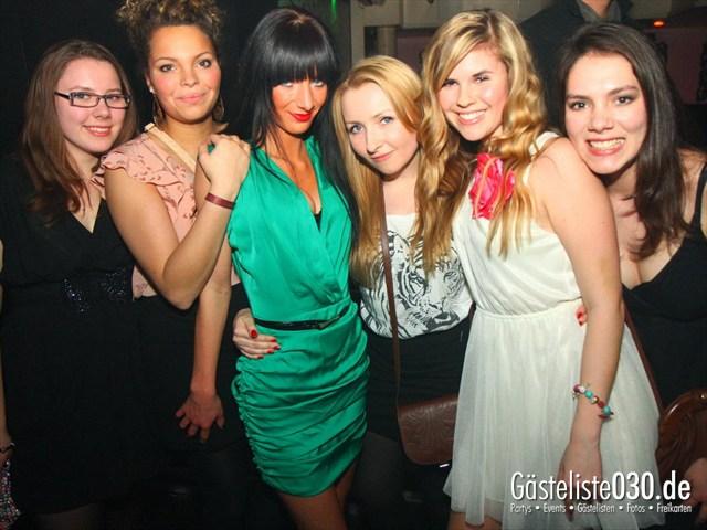 https://www.gaesteliste030.de/Partyfoto #39 Maxxim Berlin vom 19.01.2012
