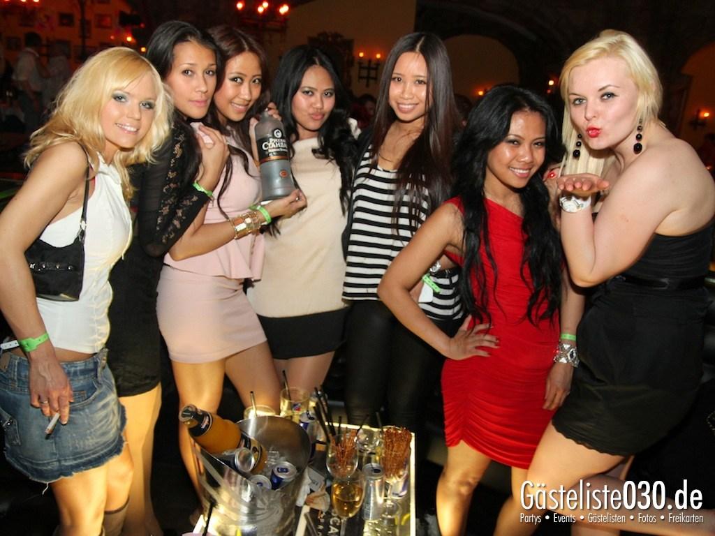 Partyfoto #48 Adagio 28.04.2012 4 Jahre Nachtschwärmer