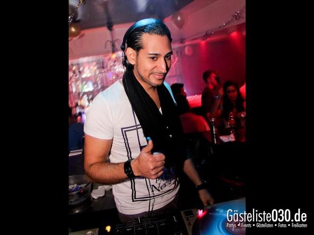 https://www.gaesteliste030.de/Partyfoto #85 Maxxim Berlin vom 06.01.2012