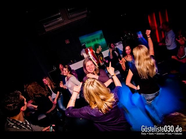 https://www.gaesteliste030.de/Partyfoto #86 2BE Club Berlin vom 07.01.2012