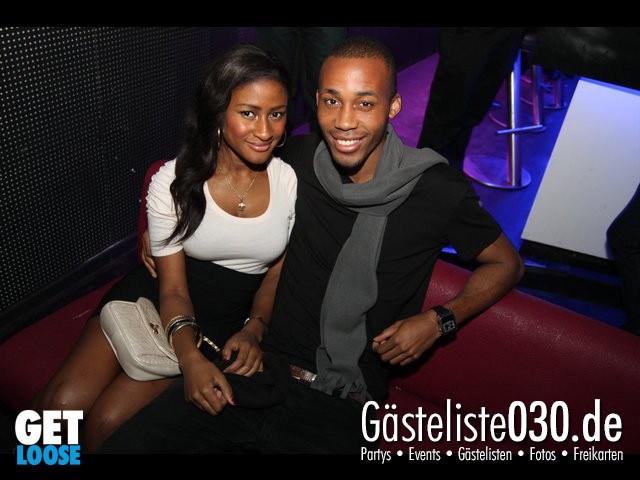 https://www.gaesteliste030.de/Partyfoto #37 Club R8 Berlin vom 06.01.2012