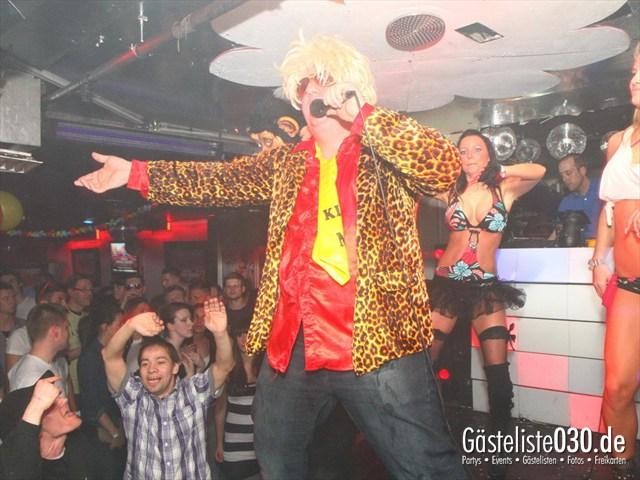 https://www.gaesteliste030.de/Partyfoto #63 Q-Dorf Berlin vom 24.03.2012