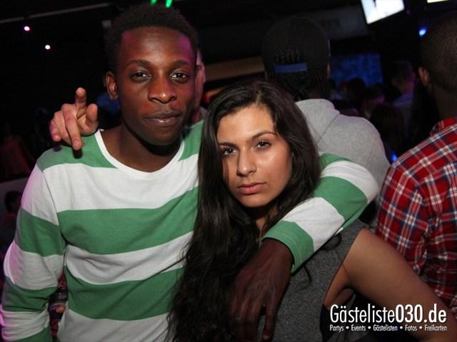 https://www.gaesteliste030.de/Partyfoto #27 Club R8 Berlin vom 05.05.2012