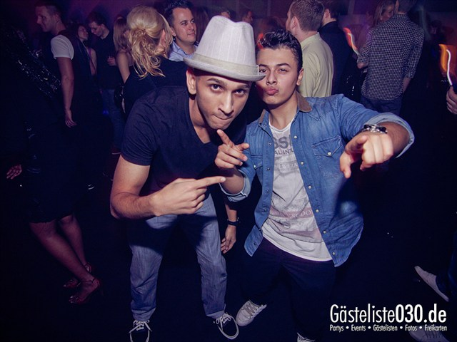 https://www.gaesteliste030.de/Partyfoto #18 Spindler & Klatt Berlin vom 07.01.2012