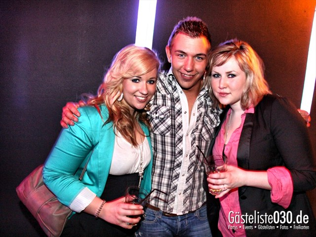 https://www.gaesteliste030.de/Partyfoto #37 2BE Club Berlin vom 31.03.2012