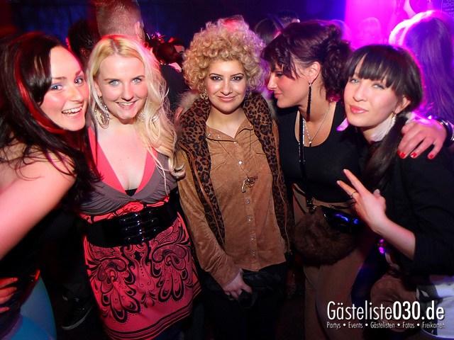 https://www.gaesteliste030.de/Partyfoto #10 Club R8 Berlin vom 11.02.2012