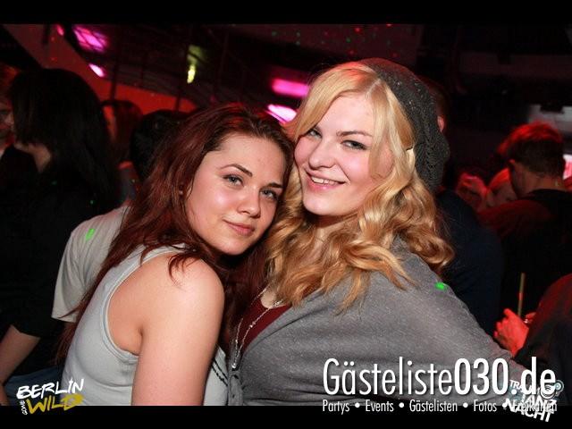 https://www.gaesteliste030.de/Partyfoto #120 E4 Berlin vom 11.02.2012