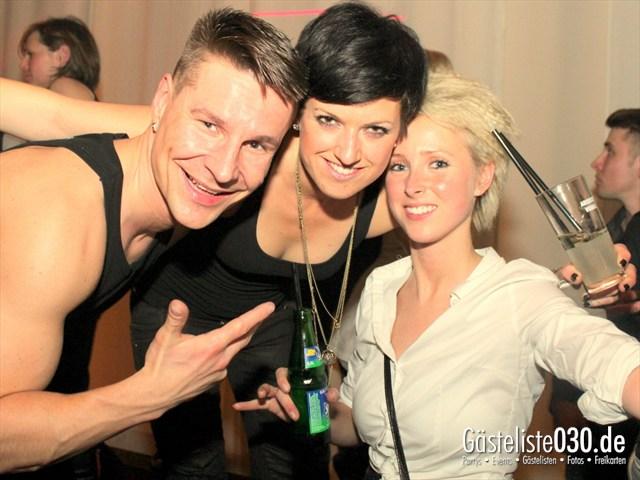 https://www.gaesteliste030.de/Partyfoto #54 Spindler & Klatt Berlin vom 10.03.2012