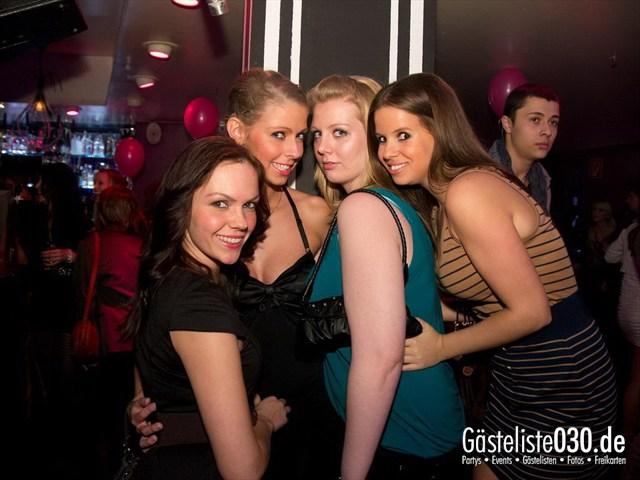 https://www.gaesteliste030.de/Partyfoto #39 Maxxim Berlin vom 14.01.2012
