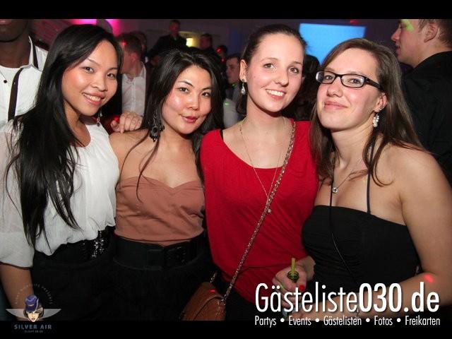 https://www.gaesteliste030.de/Partyfoto #79 E4 Berlin vom 31.12.2011