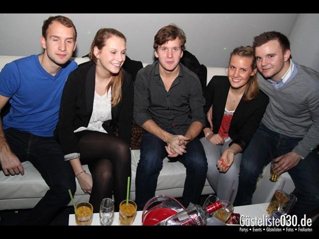https://www.gaesteliste030.de/Partyfoto #34 E4 Berlin vom 20.01.2012