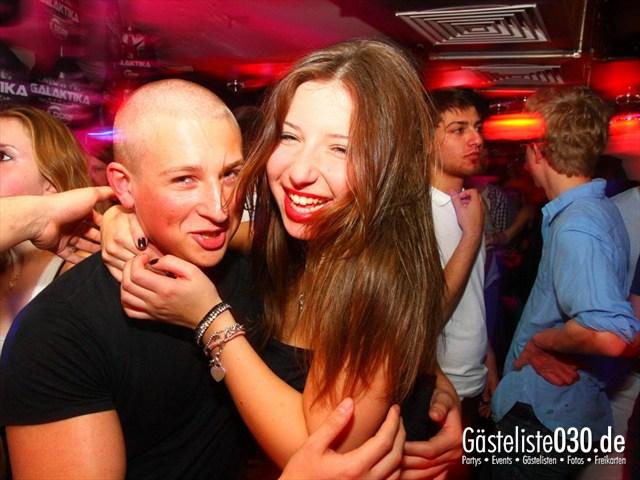 https://www.gaesteliste030.de/Partyfoto #1 Q-Dorf Berlin vom 04.04.2012