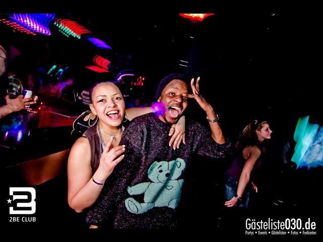 https://www.gaesteliste030.de/Partyfoto #36 2BE Club Berlin vom 03.03.2012