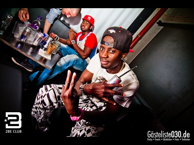 https://www.gaesteliste030.de/Partyfoto #45 2BE Club Berlin vom 28.01.2012