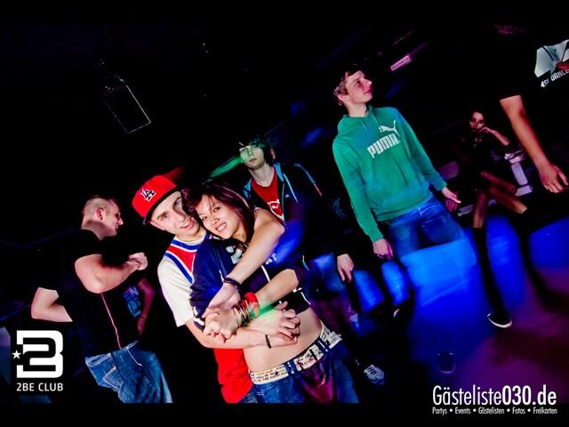 https://www.gaesteliste030.de/Partyfoto #37 2BE Club Berlin vom 03.03.2012