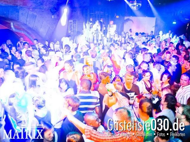 https://www.gaesteliste030.de/Partyfoto #39 Matrix Berlin vom 28.04.2012