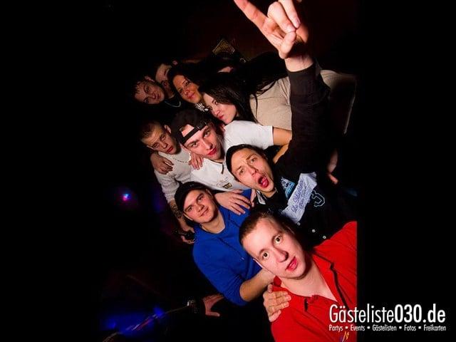https://www.gaesteliste030.de/Partyfoto #51 Q-Dorf Berlin vom 17.01.2012