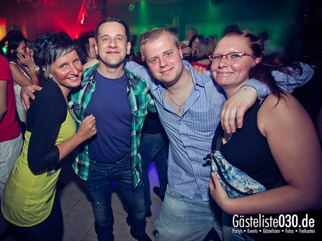 https://www.gaesteliste030.de/Partyfoto #50 Pulsar Berlin Berlin vom 13.04.2012