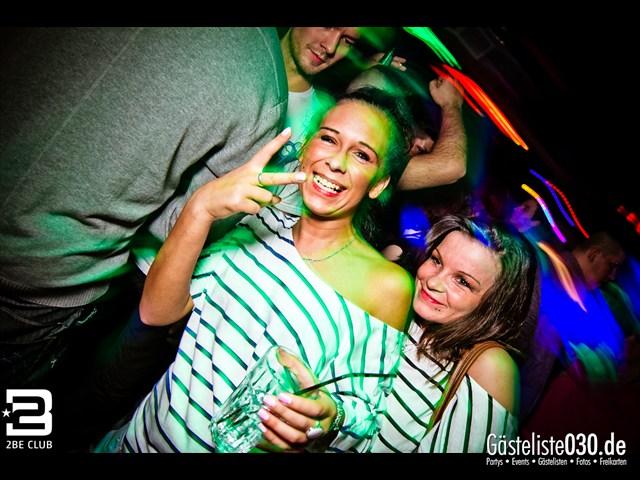 https://www.gaesteliste030.de/Partyfoto #2 2BE Club Berlin vom 05.05.2012