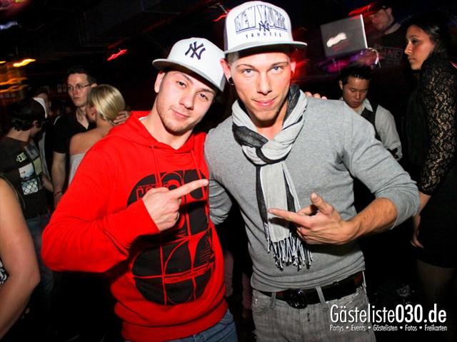 https://www.gaesteliste030.de/Partyfoto #107 Soda Berlin vom 30.03.2012
