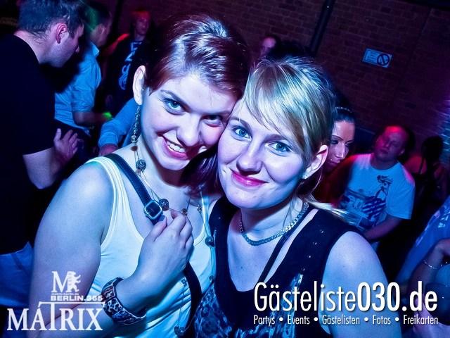 https://www.gaesteliste030.de/Partyfoto #113 Matrix Berlin vom 31.03.2012