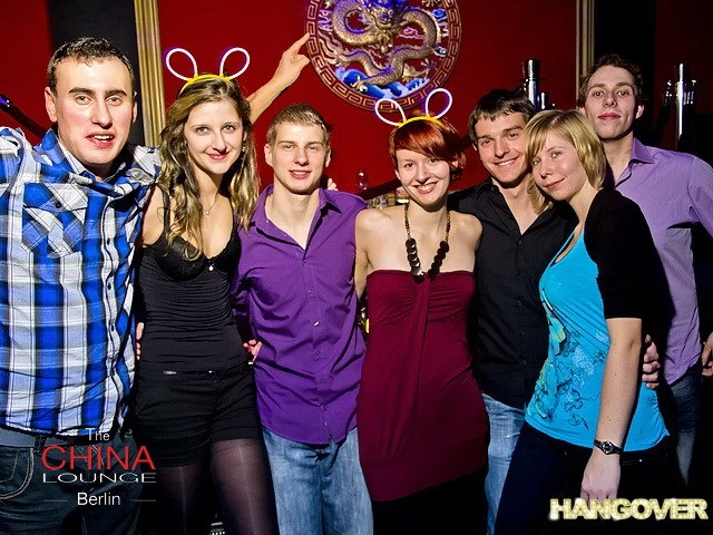 https://www.gaesteliste030.de/Partyfoto #31 China Lounge Berlin vom 10.12.2011