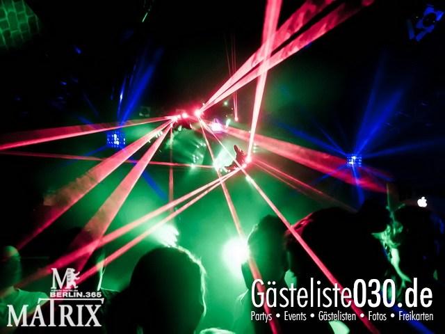 https://www.gaesteliste030.de/Partyfoto #35 Matrix Berlin vom 28.03.2012