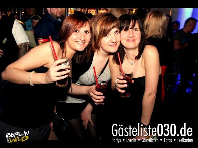 https://www.gaesteliste030.de/Partyfoto #103 E4 Berlin vom 14.04.2012