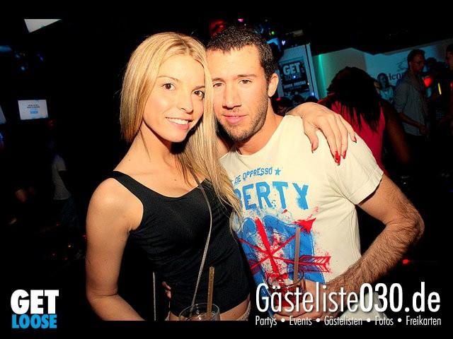 https://www.gaesteliste030.de/Partyfoto #93 Club R8 Berlin vom 23.03.2012