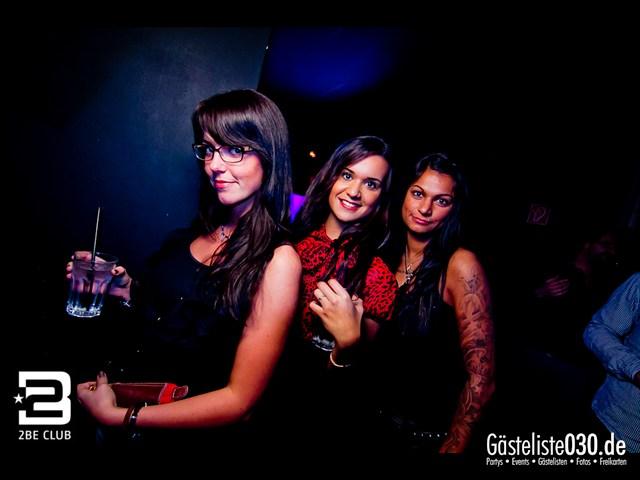 https://www.gaesteliste030.de/Partyfoto #161 2BE Club Berlin vom 25.12.2011
