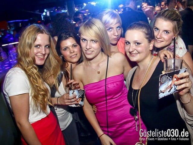 https://www.gaesteliste030.de/Partyfoto #121 Soda Berlin vom 11.05.2012