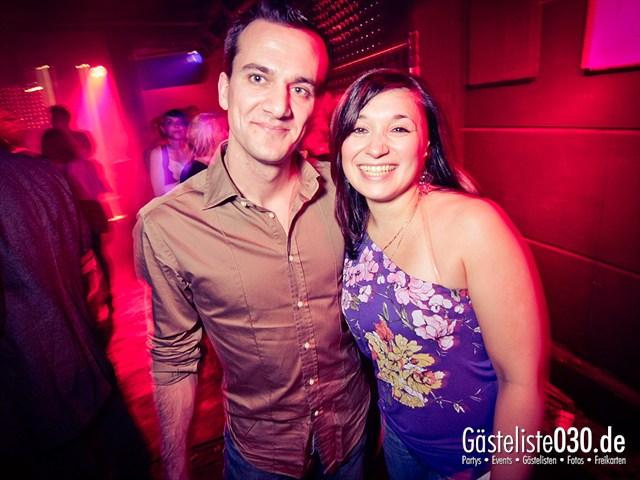 https://www.gaesteliste030.de/Partyfoto #61 Spindler & Klatt Berlin vom 17.12.2011