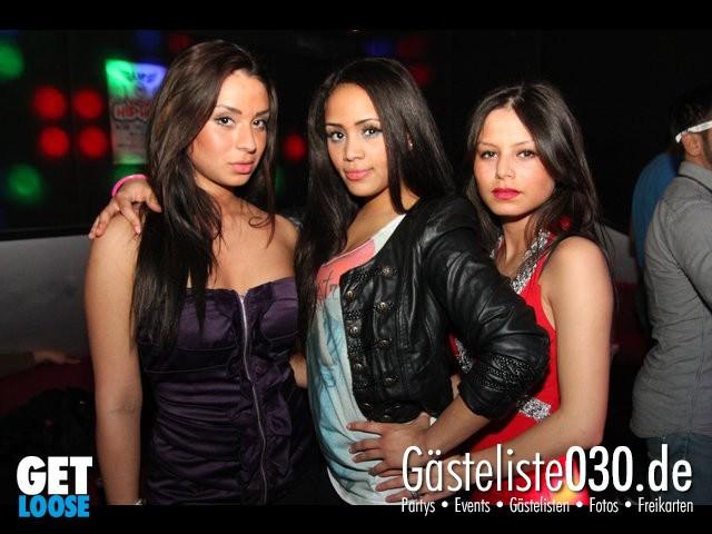 https://www.gaesteliste030.de/Partyfoto #16 Club R8 Berlin vom 16.03.2012