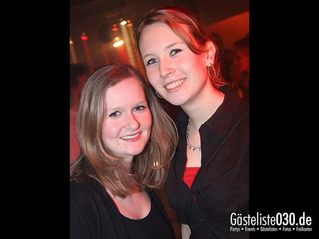 https://www.gaesteliste030.de/Partyfoto #2 Spindler & Klatt Berlin vom 24.02.2012