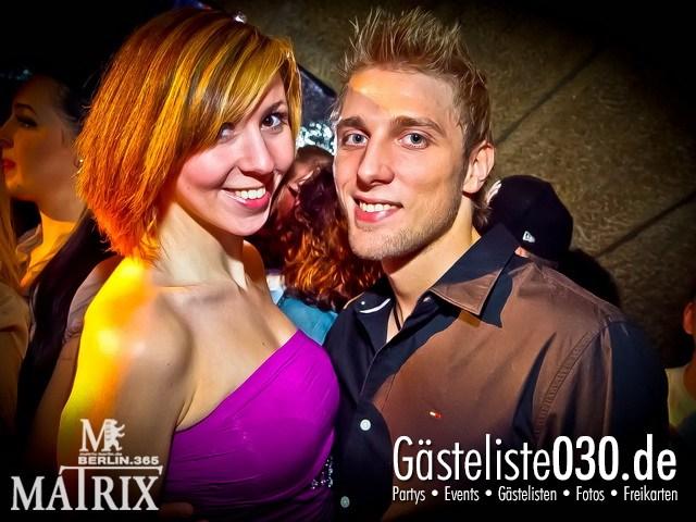 https://www.gaesteliste030.de/Partyfoto #84 Matrix Berlin vom 11.02.2011