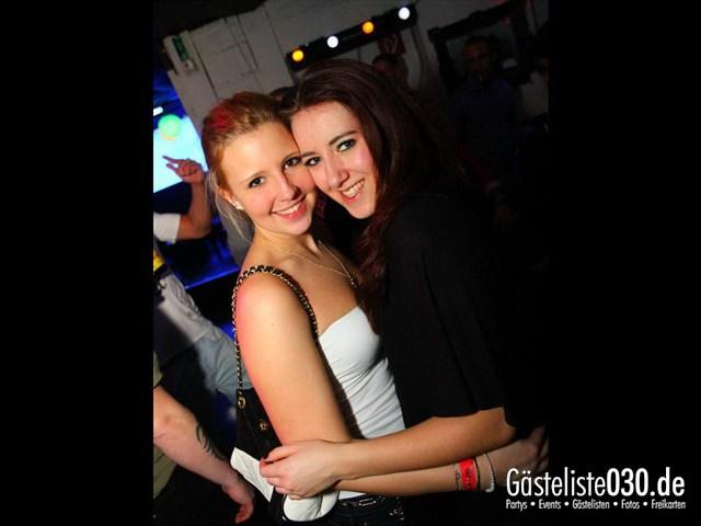 https://www.gaesteliste030.de/Partyfoto #76 Q-Dorf Berlin vom 25.01.2012