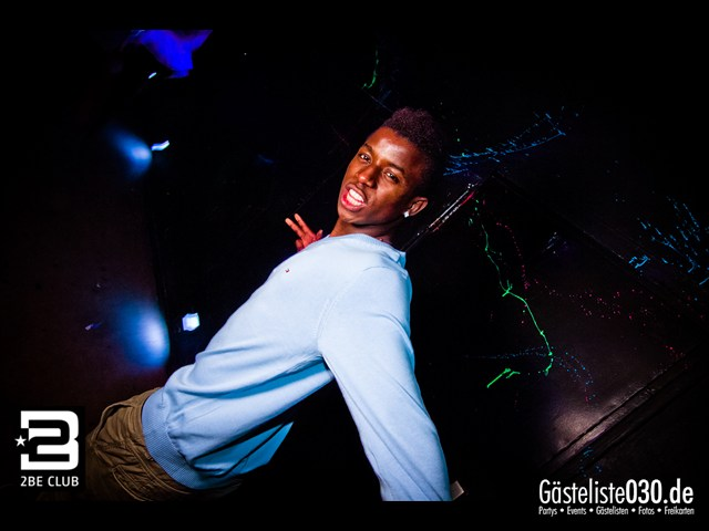 https://www.gaesteliste030.de/Partyfoto #69 2BE Club Berlin vom 18.02.2012