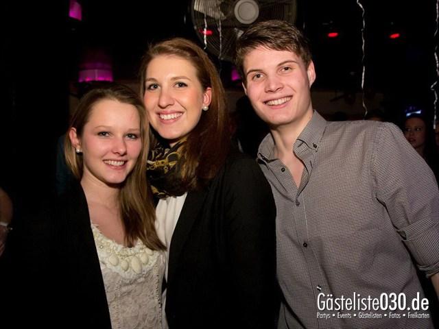 https://www.gaesteliste030.de/Partyfoto #43 Maxxim Berlin vom 14.01.2012