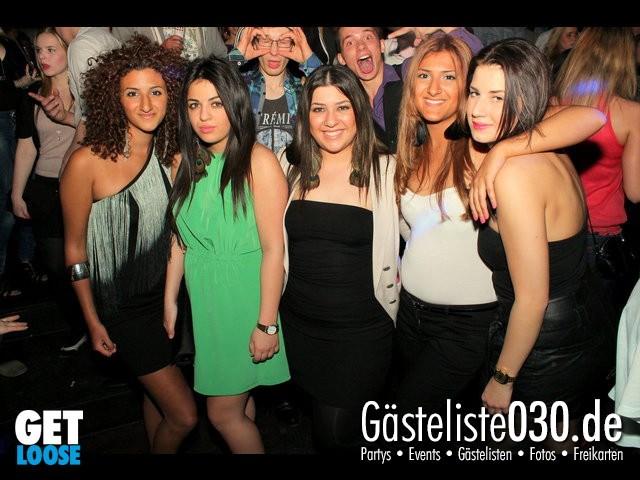 https://www.gaesteliste030.de/Partyfoto #69 Club R8 Berlin vom 13.04.2012
