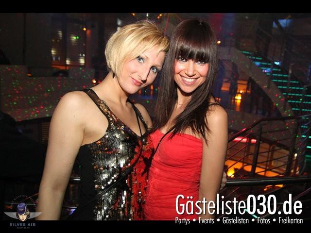 https://www.gaesteliste030.de/Partyfoto #40 E4 Berlin vom 31.12.2011